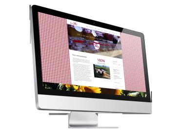 Webwinkel de Jamkraam