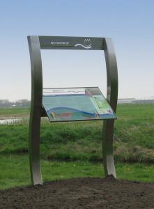 informatiebord_noordwijk