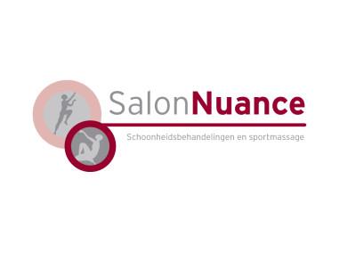salon nuance