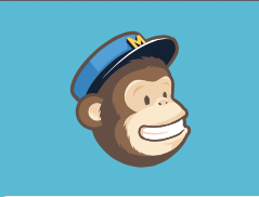 Mailchimp email campagnes